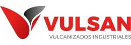 Vulsan
